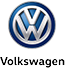 Volkswagen of Salem